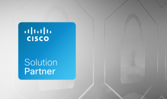 Transform VM Data Protection with Cisco UCS and Quantum