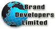 BrandDevelopers