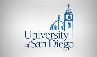 University of San Diego Masters VM Backup and Restores with Quantum
