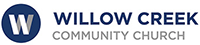 Willow Creek Community Church