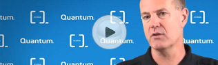 Introduction to Quantum