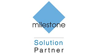 milestone certification one sheet download now