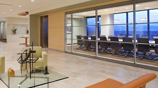 Monticello associates investment consulting services jim stueve aim investments