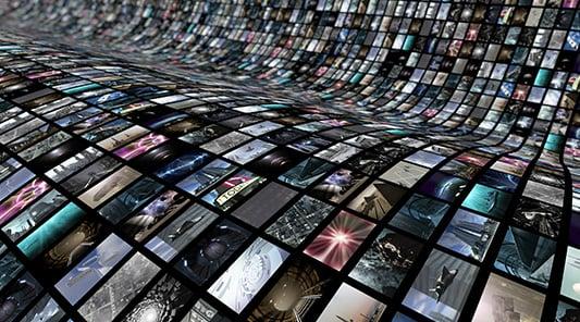 Customer Stories: MNC Group—Media/Entertainment | Quantum