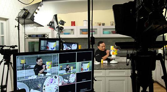 customer stories craftsy media entertainment quantum