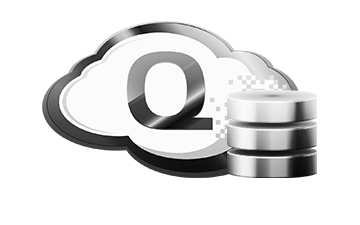 Q-Cloud Protect