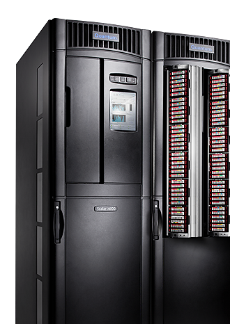 Scalar I500 Now Available With Lto 7