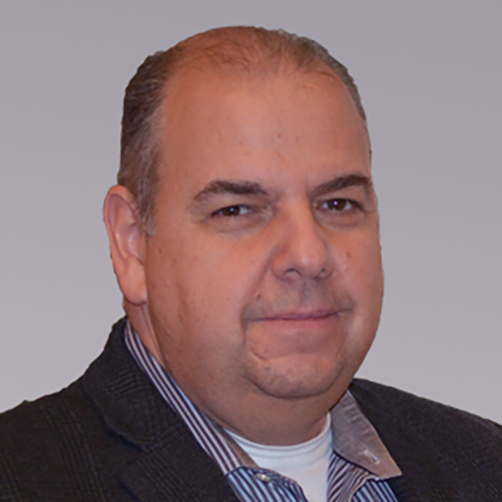 Ed Fiore - Vice President/General Manager, Primary Storage