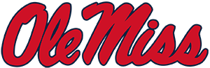 1280px-Ole_Miss_Rebels_logo.png