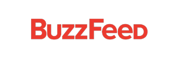 BuzzFeed's Branded Creative Team Supercharges Branded Content Production with StorNext