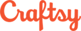 craftsy-logo2.png
