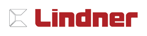 Linder Group Logo