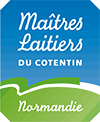 Maîtres Laitiers du Cotentin | Customer Stories