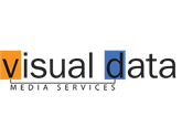 Visual Data Media Service