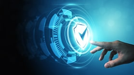 Cyber Insurance Market is Evolving Due to Ransomware Demands