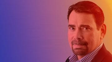 Quantum Hires Rick Valentine as Senior Vice President & Chief Customer Officer