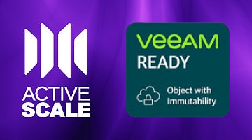 ActiveScaleVEEAM-Tile-min.jpg