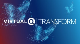 VirtualQ | Transform On-demand Sessions