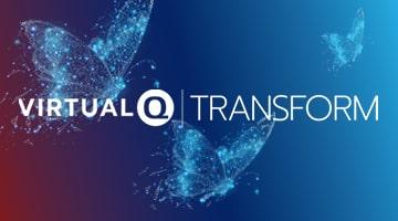 VirtualQ | Transform On-demand Sessions