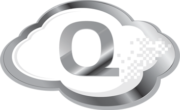 Object and Cloud Storage
