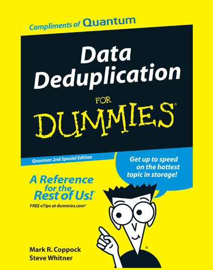 Data-DeDuplication-For-Dummies-eBook.jpg