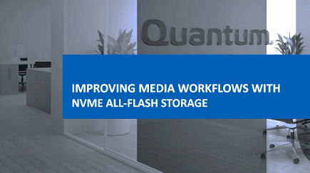 Improving M&E Worfklows with NVMe Enhanced Storage Resources.png