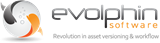 evolphin-logo.png