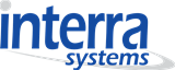 interra_logo_blue_big.png