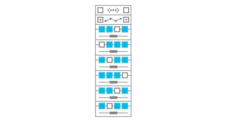 Advanced Erasure Encoding