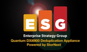 ESG-Lab-Validation-DXi-6900--Quantum.jpg
