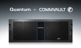 QXS-Commvault-Deployment-feature.jpg
