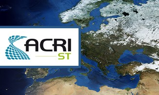 ACRI-Featured.jpg