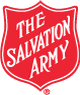 The Salvation Army(救世軍)