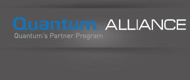 Quantum Alliance Program